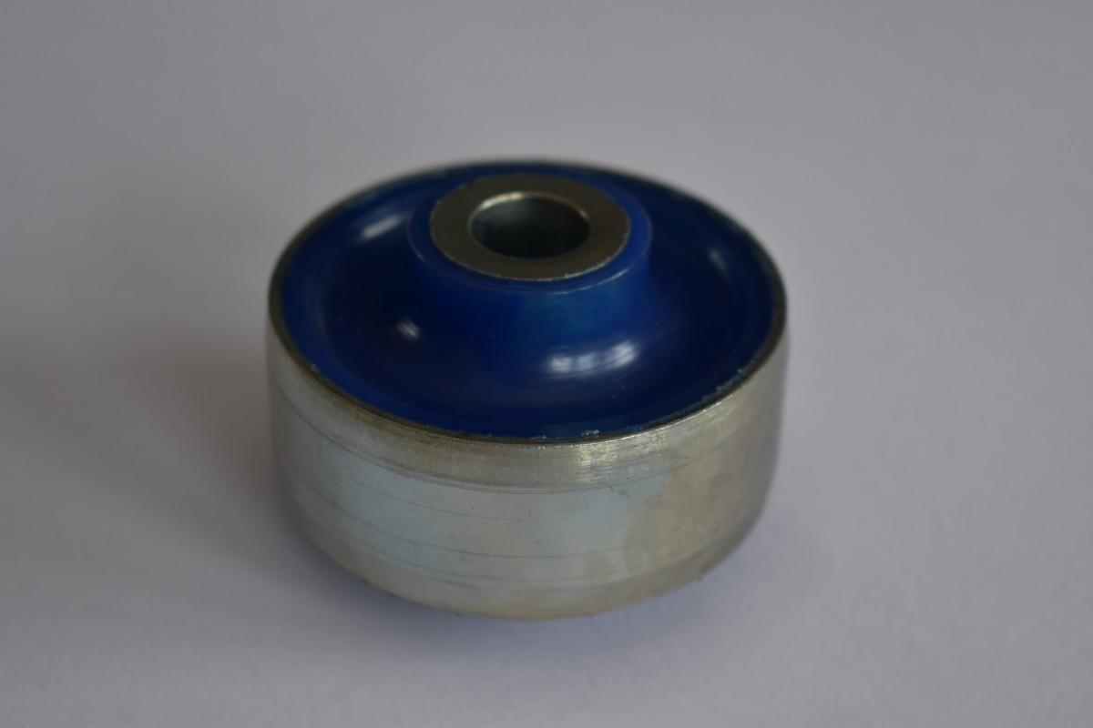 1J0407181 PIK Сайлентблок переднего рычага.