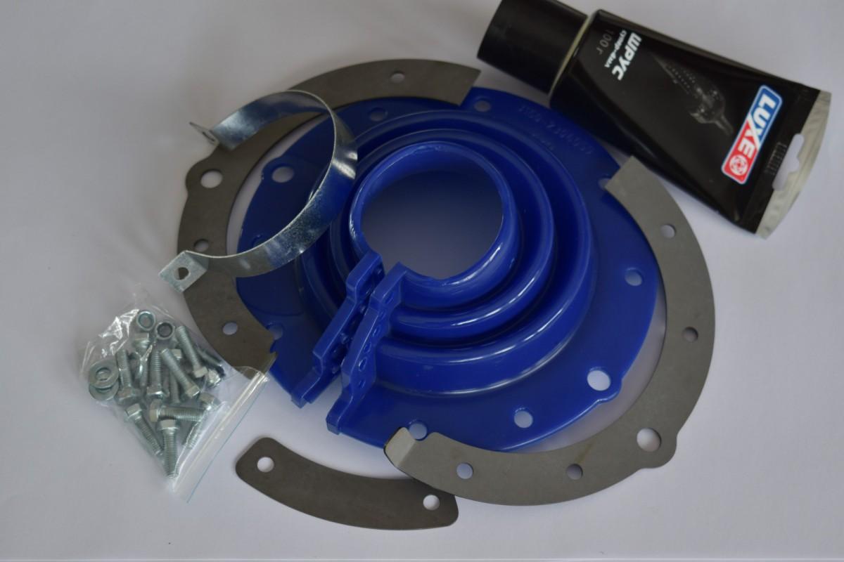 3160-2304059 PIK Пыльник поворотного кулака.