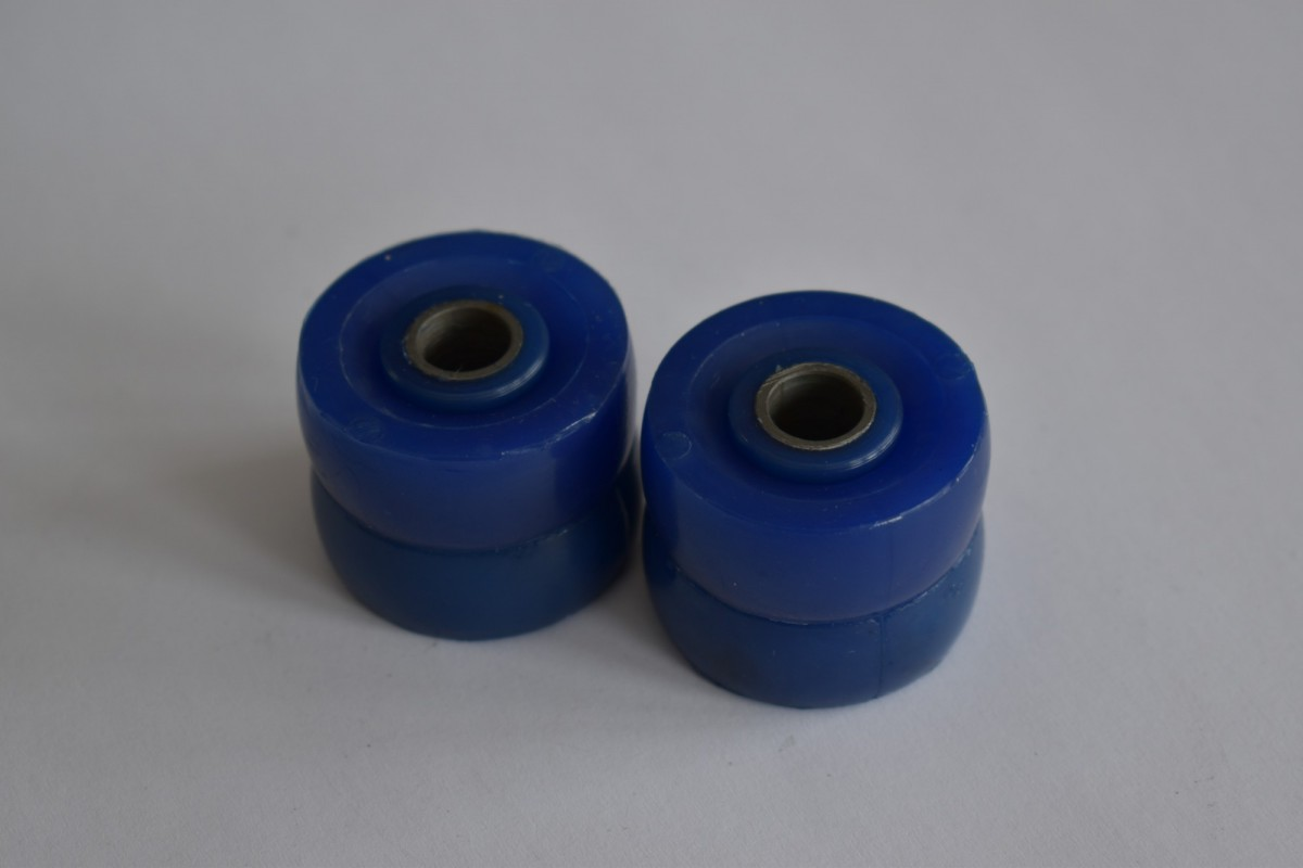 2110-2915450-SB PIK Подушка амортизатора.